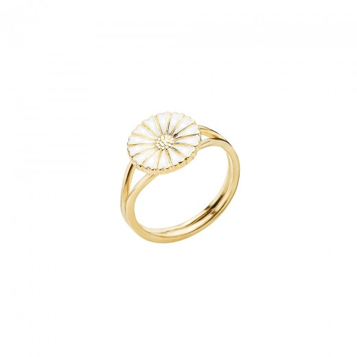 Marguerit ring-31