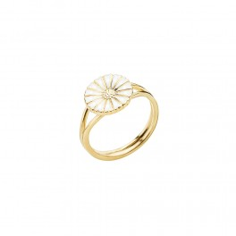 Marguerit ring-20